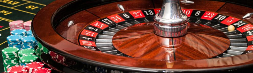 Roulette regler - Så här spelar du spelet och får högst vinster