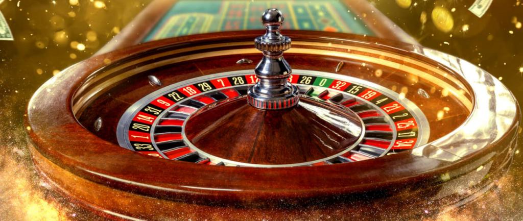 Roulette strategi - Tips och tricks när du spelar Roulette online